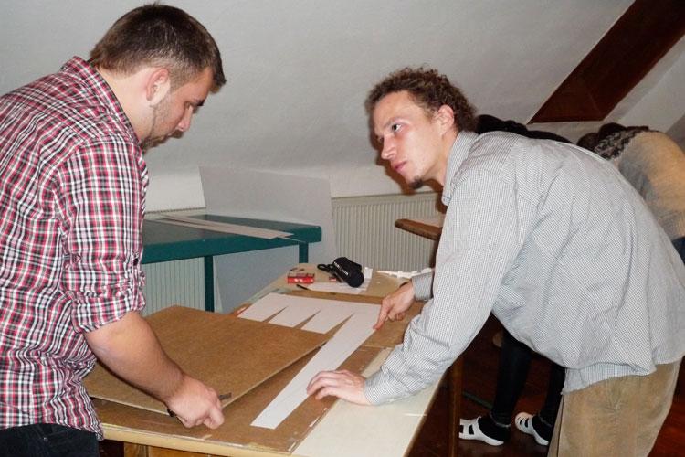 Volkshochschule der Hansestadt Rostock (Hg.) Fr hjahrsprogramm